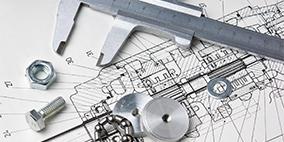 GD&T检具设计和检测实战