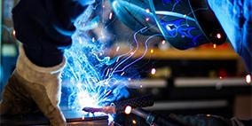 CQI-15焊接系统评估