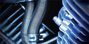 PPAP生产件批准程序