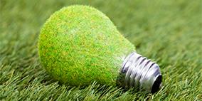 绿色产品制造与有害物管理
