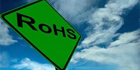欧盟新版RoHS要求及应对