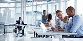 ISO 14001:2015及ISO 45001:2018整合体系内审员