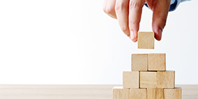 ISO 31000风险管理理解应用