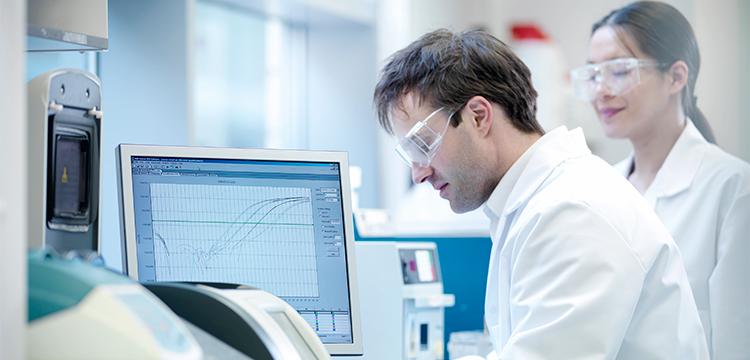 ISO IEC 17025内审员