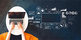 ISO 9001 2015文件化信息