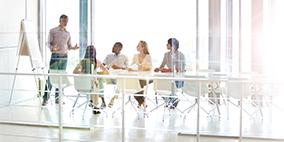 ISO 9001风险管理实务