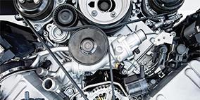 汽车行业产品安全代表