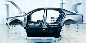 ISO 26262汽车功能安全—AFSP