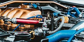 IATF 16949五大核心工具