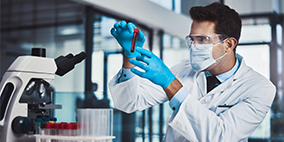 实验室技术咨询与培训服务