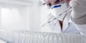 实验室管理与技能提升