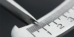 长度测量仪器计量校准