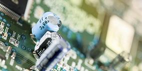 无线电、EMC仪器校准