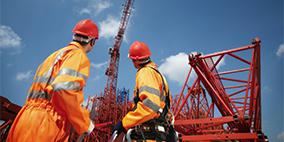 企业安全应急预案的评估及编制