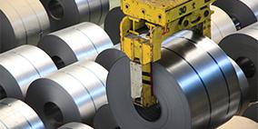 ASI铝业管理倡议认证