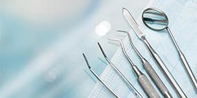 欧盟体外诊断医疗器械条例