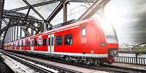 轨道交通行业的功能安全(SIL)