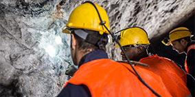 石材检测认证