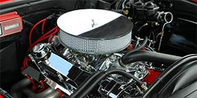 SGS电动汽车传导充电系统