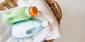 母婴卫生产品测试服务