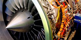 航空燃油(航煤)检测