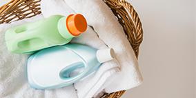 卫浴产品测试