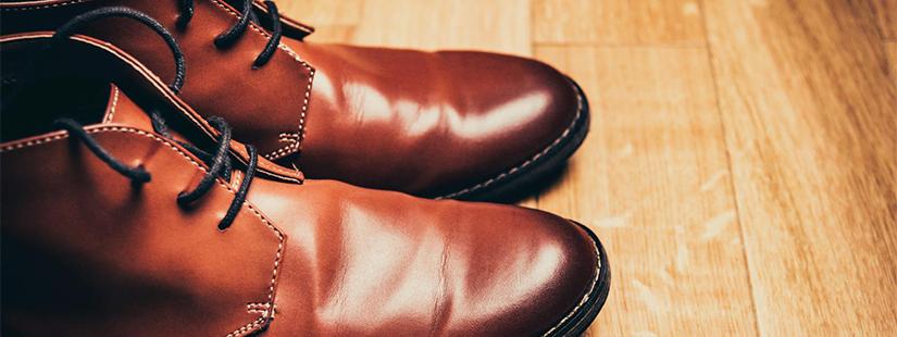 鞋类物理测试