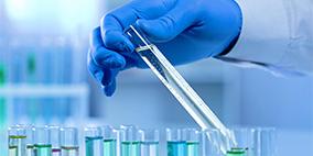农药测试及检验