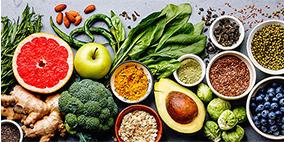满足美国食品安全现代化法案 (US FSMA) 的规定 – 您准备好了吗?