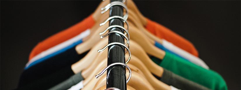 纺织产品标签审核