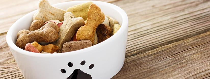 宠物食品,饲料原料,食品审核