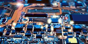 电子电器产品静电放电管理(ANSI/ESD S20.20和IEC61340-5-1 ESD服务)