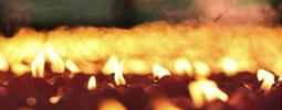 纺织品阻燃测试