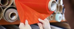 纺织品成分测试