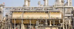 石油化工品测试