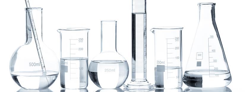 涉水产品,GB/T5750-2006,生活饮用水