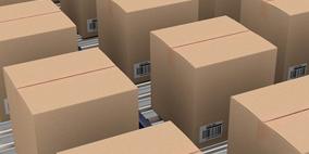 包装材料测试服务