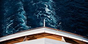 船舶压载水检测