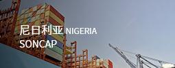 出口尼日利亚