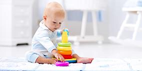 儿童家具国标检测