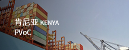 出口肯尼亚