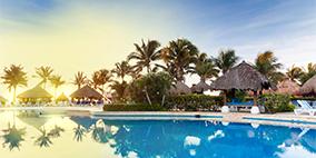 HX旅游及酒店体验项目