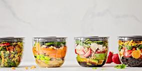 玻璃材质食品接触材料测试