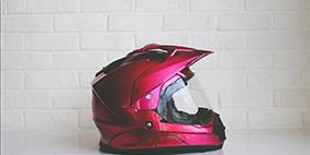 防护头盔测试服务