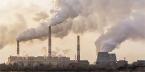 碳资产管理培训
